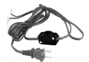 H066-1, Specialty Cord Sets
