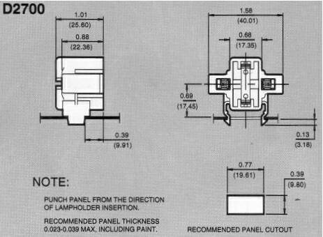 2 Single Pole Switches Diagram together with Trip Switch Wiring Diagram furthermore Wiring Diagram For A 4 Gang Light Switch as well On Off Switch And Outlet Wiring Diagram besides Decora 3 Way Switch Wiring Diagram. on double gang light switches wiring diagram